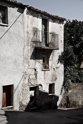 Gagliato_0031