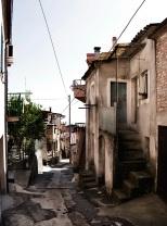 Gagliato_0054