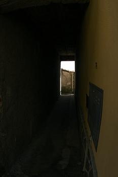 Gagliato_0099