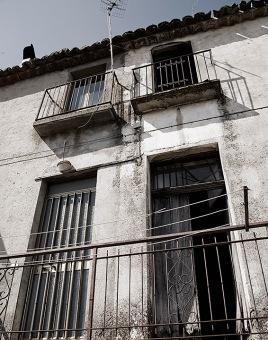 Gagliato_0101