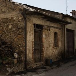 Gagliato_0130