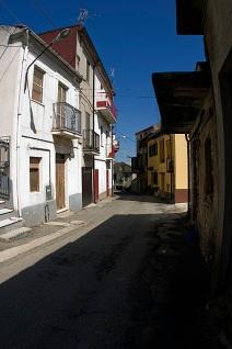 Gagliato_0138