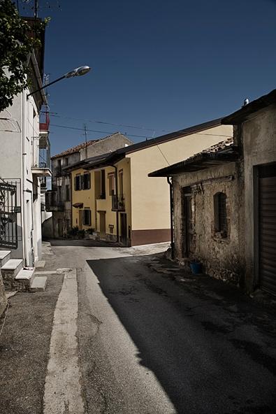 Gagliato_0139