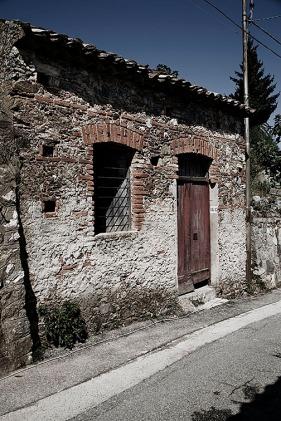 Gagliato_0145