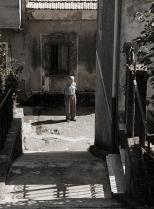 Gagliato_0162