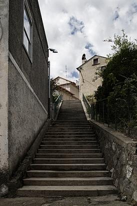 Gagliato_0206