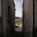Gagliato_0231