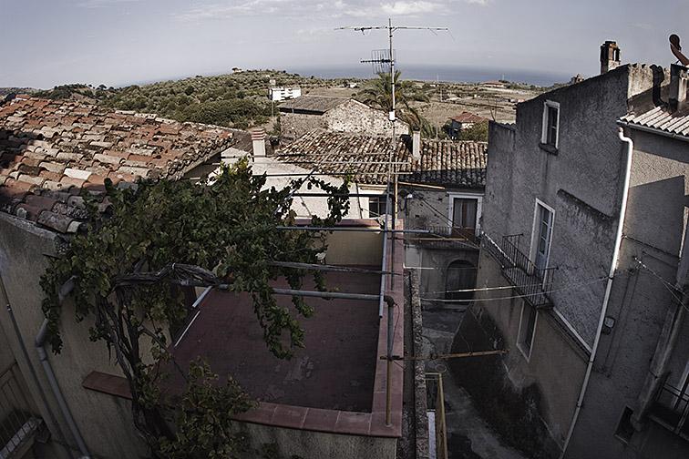 Gagliato_0259