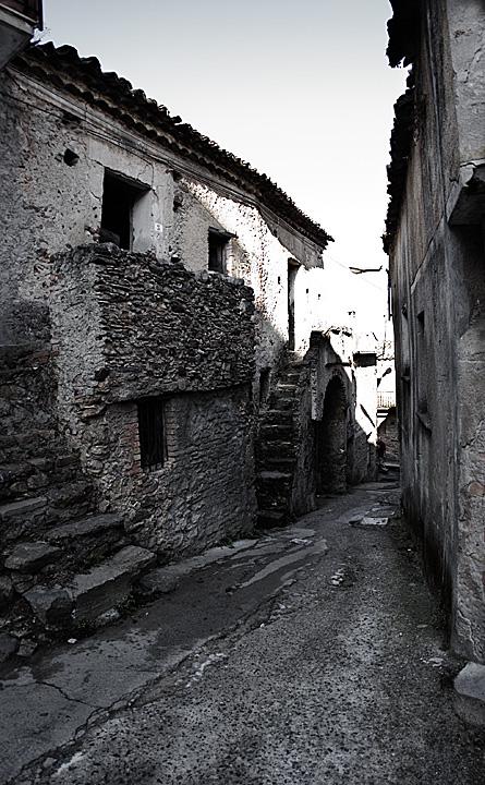 Gagliato_0310