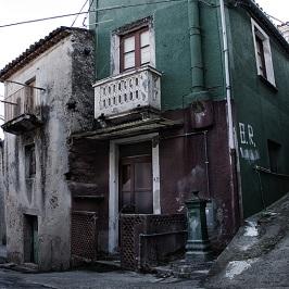 Gagliato_0314