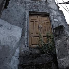 Gagliato_0317
