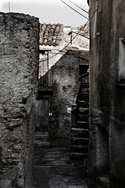 Gagliato_0323