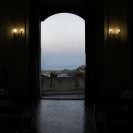 Gagliato_0419