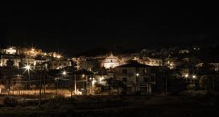 Gagliato_0453