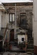 Gagliato_0479