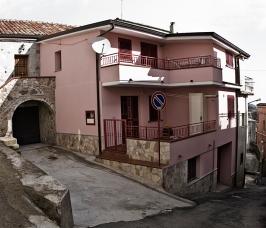Gagliato_0501