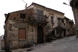 Gagliato_0515
