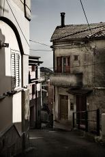 Gagliato_0519
