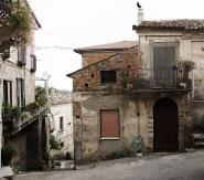 Gagliato_0532
