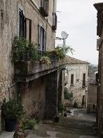 Gagliato_0538