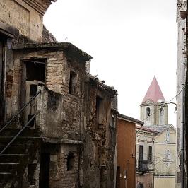 Gagliato_0545