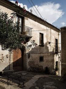Gagliato_0579