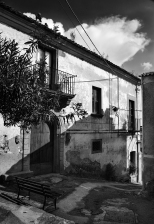 Gagliato_0579_11x16_ABW