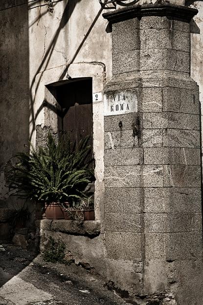 Gagliato_0588