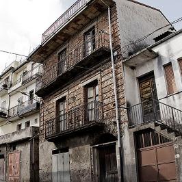 Gagliato_0594