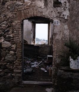 Gagliato_0607