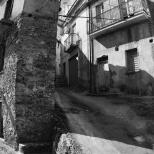 Gagliato_0618_11x16_ABW