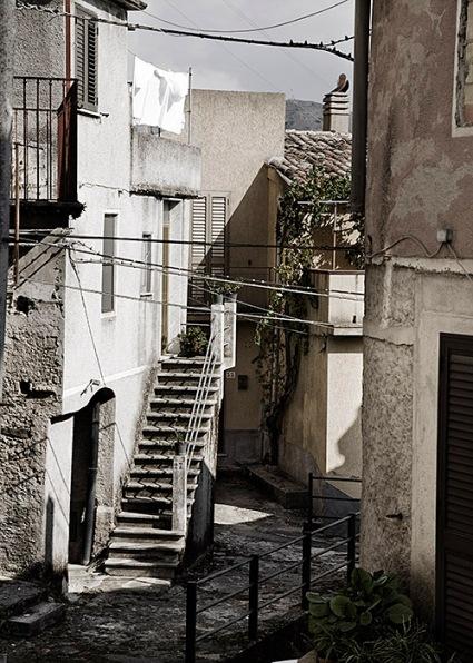Gagliato_0620