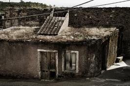 Gagliato_0629