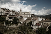 Gagliato_0644