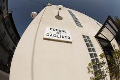 Gagliato_0665