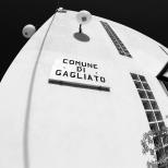 Gagliato_0665_11x16_ABW