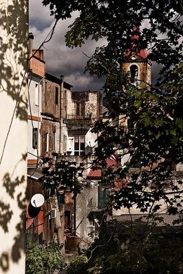 Gagliato_0666