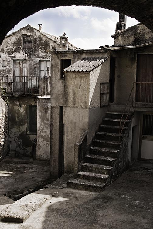 Gagliato_0718
