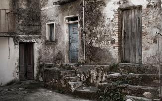 Gagliato_0722