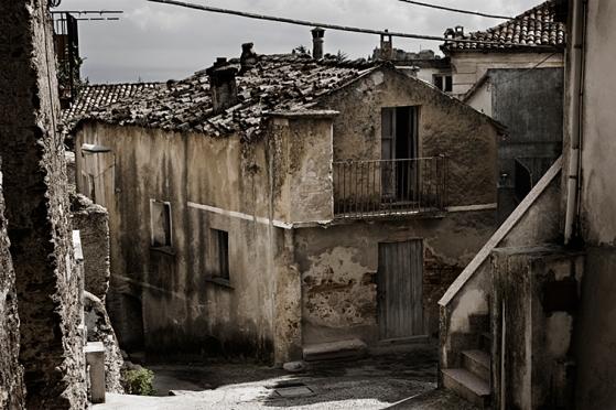 Gagliato_0733