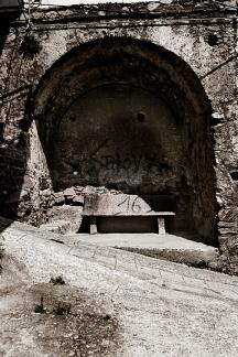 Gagliato_0736