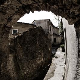 Gagliato_0751