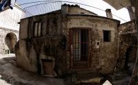 Gagliato_0757