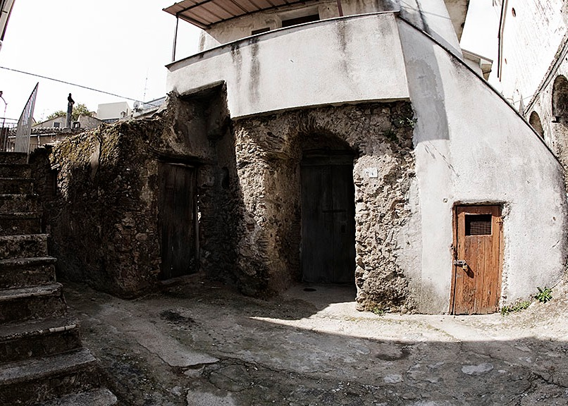 Gagliato_0776