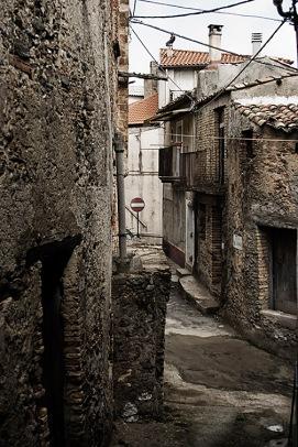 Gagliato_0799