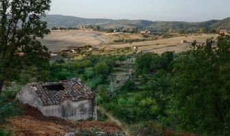 Gagliato_0996_7_8_tonemapped