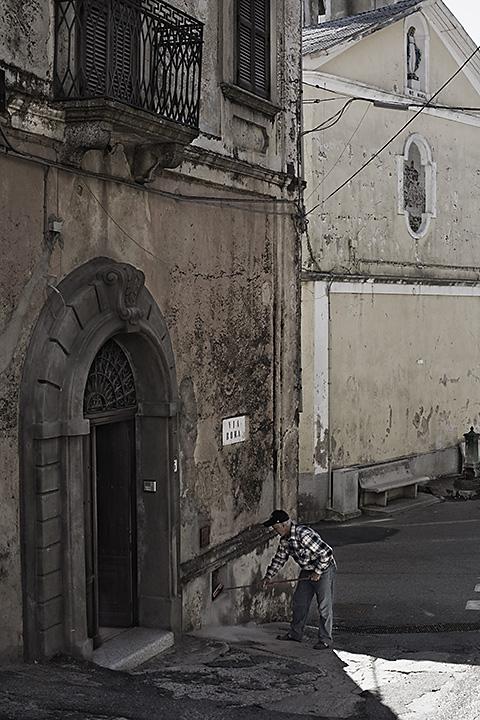 Gagliato_1340