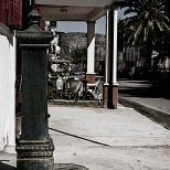 Gagliato_1433