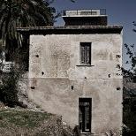 Gagliato_1435