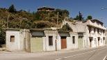 Gagliato_1460